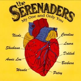 The Serenaders - My One And Only You