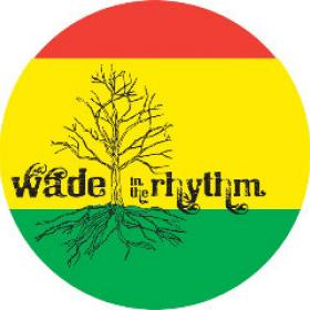 Wade In The Rhythm